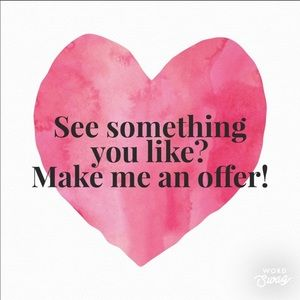 I LOVE OFFERS PUT YOUR LIKES IN A BUNDLE SAVE BIG
